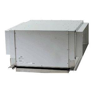 流行に  三菱換気扇 [BFS-550TX1] [BFS-550TX1] 空調用送風機 BFS550TX1 空調用送風機 三菱換気扇 [BFS-550TX1] 空調用送風機 三菱換気扇 BFS550TX1, TANI INTERNATIONAL STORE:61b4cef5 --- restaurant-athen-eschershausen.de