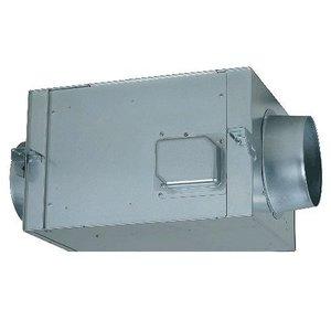 人気商品の 三菱換気扇 [BFS-65SC] 空調用送風機 BFS65SC, フィッシング わたらせ 513b1315