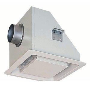 【予約販売品】 三菱換気扇 [P-13NVN2] (超高層住宅用)耐外風高性能軒天用フード (標準タイプ) [P-13NVN2] P13NVN2 三菱換気扇 [P-13NVN2] (超高層住宅用)耐外風高性能軒天用フード (標準タイプ) (超高層住宅用)耐外風高性能軒天用フード (標準タイプ) P13NVN2, 上松町:d394b760 --- showyinteriors.com