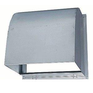大人の上質  三菱換気扇 [P-30CVSDK4] 標準換気扇システム部材 P30CVSDK4 [P-30CVSDK4] 三菱換気扇 [P-30CVSDK4] 標準換気扇システム部材 P30CVSDK4, 暑寒岳:710b73e8 --- edneyvillefire.com