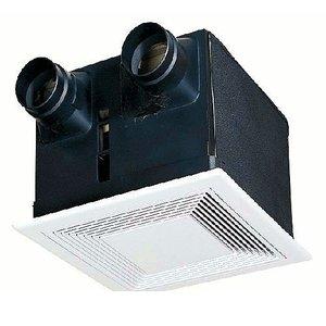 最高の品質 三菱換気扇 [VL-150ZSK2] ダクト用ロスナイ VL150ZSK2, 常陸美装 a8a1cbf4