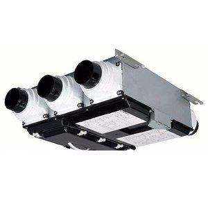 楽天 三菱換気扇 [VL-15CZ3-L] 薄型ベーシックシリーズ VL15CZ3L, ナカセンマチ 98f3b885