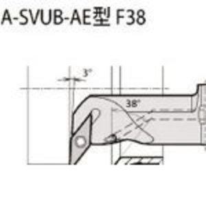 見事な創造力 京セラ(KYOCERA)[A32S-SVUBL16-40AE] 内径用ホルダ A32SSVUBL1640AE【送料無料】 京セラ(KYOCERA)[A32S-SVUBL16-40AE] 内径用ホルダ 内径用ホルダ A32SSVUBL1640AE, カワモトマチ:19952551 --- 5613dcaibao.eu.org