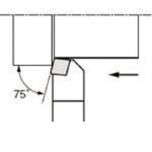 激安特価  京セラ(KYOCERA)[CCBNR3225P12-IK7] 外径用ホルダ SPK CCBNR3225P12IK7【送料無料】, 西木村 a68f7e67