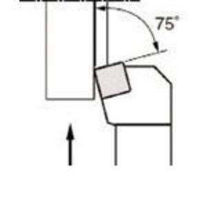 【楽ギフ_包装】 京セラ(KYOCERA)[CSKNR2525M15-ID7] 外径用ホルダ SPK CSKNR2525M15ID7【送料無料】, 錦鯉のカネヒコ e028ad4c