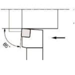 見事な 京セラ(KYOCERA)[CSXNR3225P12-IK7] 外径用ホルダ SPK SPK CSXNR3225P12IK7【送料無料 外径用ホルダ】 京セラ(KYOCERA)[CSXNR3225P12-IK7] 外径用ホルダ SPK CSXNR3225P12IK7, いきいき健康館:0d6d634b --- frmksale.biz