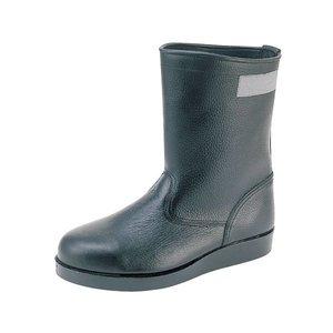 保障できる シモン[ホソウグツハンチヨウカ260] JSAA安全靴 シモン[ホソウグツハンチヨウカ260] JSAA安全靴, 輝い:e4f586b7 --- ancestralgrill.eu.org