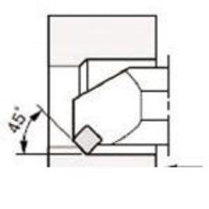 【高知インター店】 京セラ(KYOCERA)[S32S-CSSNR12-IK7] 内径用ホルダ SPK 内径用ホルダ S32SCSSNR12IK7【送料無料】 京セラ(KYOCERA)[S32S-CSSNR12-IK7] 内径用ホルダ SPK S32SCSSNR12IK7, 鶴来町:6c642626 --- frmksale.biz