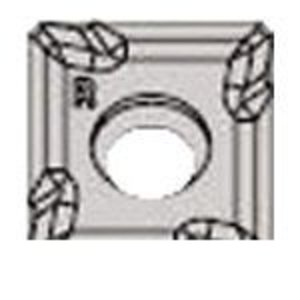特別価格 京セラ(KYOCERA)[SDCT120412FR-SE PR0110] ミーリング用チップ CA0110 CVDコーティング (10コ入) SDCT120412FRSEPR0110【送料無料】, M'zNet ac7a7082
