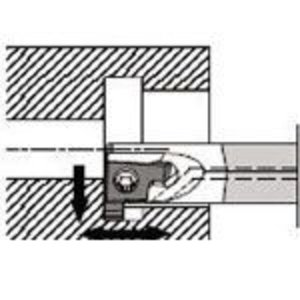 京セラ(KYOCERA)[SIGER1008B-WH-90] 溝入れ用ホルダ SIGER1008BWH90 溝入れ用ホルダ 京セラ(KYOCERA)[SIGER1008B-WH-90] 溝入れ用ホルダ SIGER1008BWH90, パートナーズ:ee484989 --- lindauprogress.se