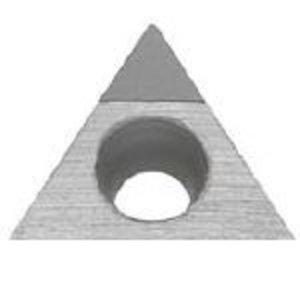 柔らかな質感の 京セラ(KYOCERA)[TCGW110302NE PCD KPD001] ダイヤチップ KPD001 KPD001] PCD ダイヤチップ TCGW110302NEKPD001 京セラ(KYOCERA)[TCGW110302NE KPD001] ダイヤチップ KPD001 PCD TCGW110302NEKPD001, レンタル着物のレンタル小町:976b36c0 --- ancestralgrill.eu.org