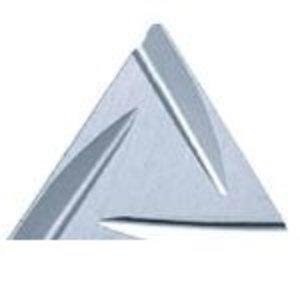 人気特価 京セラ(KYOCERA)[TPGR160302L-B PV7005] 旋削用チップ 旋削用チップ PV7005 PV7005] PVDサーメット (10コ入) TPGR160302LBPV7005【送料無料】 (10コ入) 京セラ(KYOCERA)[TPGR160302L-B PV7005] 旋削用チップ PV7005 PVDサーメット (10コ入) TPGR160302LBPV7005, 通販薬局:3cd19cdd --- rise-of-the-knights.de
