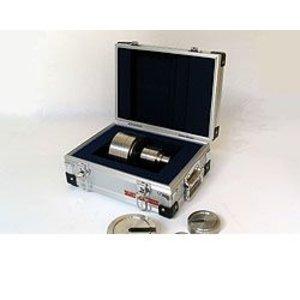 安価 【個数:1個】村上衡器製作所(村上衡器)[MURAKAMI0447] 「直送」【・他メーカー同梱】2級基準分銅セット増おもり型 計10kg 計10kg MURAKAMI-0447【送料無料】 村上衡器製作所(村上衡器)[MURAKAMI0447] 「直送」2級基準分銅セット増おもり型 計10kg MURAKAMI-0447, 住宅設備専門 ジャストリフォーム:7d010d0d --- pyme.pe