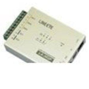 【★超目玉】 ラインアイ(LINEEYE)[LA-3R2P] LAN接続型デジタルIOユニット (3出力2入力) LA3R2P ラインアイ(LINEEYE)[LA-3R2P] LAN接続型デジタルIOユニット (3出力2入力) LA3R2P, スーツケースキャリーケースD-cute:d31b4936 --- vouchercar.com