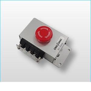 最初の  小野測器 [EC-0203] EC-2100用 EC-2100用 トリガ装置 EC0203 トリガ装置【送料無料】 小野測器 [EC-0203] [EC-0203] EC-2100用 トリガ装置 EC0203, クマノチョウ:4456ece3 --- move-you.com