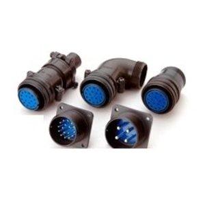 【在庫限り】 DDK(第一電子工業) 丸型 [D/MS3101A32A-10P(D190)-BSS] (5個入) 丸型 MSコネクタ (ストレートバックシェル付/中継用)D/MS3101A(D190)-BSSシリーズ 防水・防滴タイプ (5個入) D/MS3101A32A10PD190BSS【送料無料】 DDK(第一電子工業) [D/MS3101A32A-10P(D190)-BSS] 丸型 MSコネクタ (ストレートバックシェル付/中継用) (5個入), 子供服CHILD CHARM:7de65521 --- extremeti.com