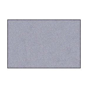 【メーカー公式ショップ】 【個数:1個】クリーンテックスジャパン[AM00207]「直送」【・他メーカー同梱】 スタンダードマットS ライト・グレー 75 x 120 cm, ウレシノチョウ 4668d6e5