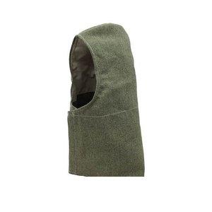 大勧め 【翌日配達】トラスコ中山(TRUSCO) [PYRHZ] パイク溶接保護具 [PYRHZ] 頭巾 トラスコ中山(TRUSCO) [PYRHZ] パイク溶接保護具 頭巾, kanaemina:e66d29dd --- e-arabic.com