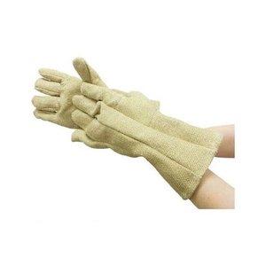 【お1人様1点限り】 ZETEX[201121100ZP] プラス手袋 28cm【送料無料】, エンジェルスタイル 93ab0b33