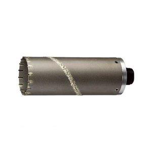 売上実績NO.1 ハウスB.M[ALB70] ドラゴンALC用コアドリルボディ70mm ハウスB.M[ALB70] ドラゴンALC用コアドリルボディ70mm, N CUSTOM:70edb806 --- michaelvelke.de
