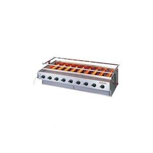 100 %品質保証 [DGLA61] アサヒ ニュー黒潮9号  SG-N28 LPガス 4582225490317, カリワムラ 006008a2