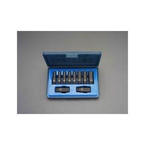オリジナル 【個人宅配送】[EA164DZ-7]「直送」【・他メーカー同梱】 1/2sq(10-24mm) ディープインパクトソケット EA164DZ7【キャンセル】 [EA164DZ-7] 1/2sq(10-24mm) ディープインパクトソケット EA164DZ7, 8-Aug:041b76ba --- packersormovers.com