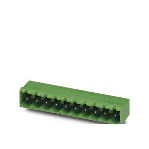 【最新入荷】 フェニックスコンタクト(Phoenix Contact) - [MSTBA2.5/6-G]【100個入】 ベースストリップ Contact) MSTBA - MSTBA 2,5/ 6-G - 1757514 MSTBA2.56G フェニックスコンタクト ベースストリップ - MSTBA 2,5/ 6-G - 1757514, 鉄道模型のヤマモト:423ea090 --- pyme.pe