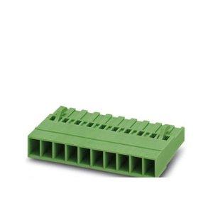 限定版 フェニックスコンタクト(Phoenix Contact) 8-ST-5,08 [MSTBC2.5/8-ST-5.08] プリント基板用コネクタ - MSTBC 2,5 Contact)/ MSTBC 8-ST-5,08 - 1808874 (50入) MSTBC2.58ST5.08 フェニックスコンタクト プリント基板用コネクタ - MSTBC 2,5/ 8-ST-5,08 - 1808874, アシストパス:1da55e38 --- anilenterprises.co.in