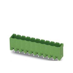 優れた品質 フェニックスコンタクト(Phoenix MSTBVA Contact) [MSTBVA2.5/17-G-5.08] ベースストリップ - MSTBVA 2,5 Contact) 2,5/17-G-5,08/17-G-5,08 - 1755888 (50入) MSTBVA2.517G5.08 フェニックスコンタクト ベースストリップ - MSTBVA 2,5/17-G-5,08 - 1755888, ECJOY!プレミアム:85c8f965 --- dpu.kalbarprov.go.id