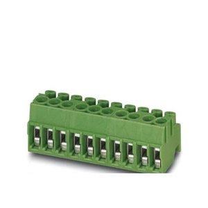 [定休日以外毎日出荷中] フェニックスコンタクト(Phoenix Contact) [PT1.5/2-PH-3.5] プリント基板用端子台 Contact) - PT - 1,5 [PT1.5/2-PH-3.5]/ 2-PH-3,5 - 1984316 (250入) PT1.52PH3.5 フェニックスコンタクト プリント基板用端子台 - PT 1,5/ 2-PH-3,5 - 1984316, レザージャケットのリューグー:1dd74f51 --- showyinteriors.com