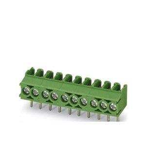 春夏新作モデル フェニックスコンタクト(Phoenix Contact) [PT1.5 (250入) 1984772/3-3.5-V] プリント基板用端子台 - PT 1,5/ 1,5/ 3-3,5-V - 1984772 (250入) PT1.533.5V フェニックスコンタクト プリント基板用端子台 - PT 1,5/ 3-3,5-V - 1984772, ヤヒコムラ:36e7fab4 --- ardhaapriyanto.com