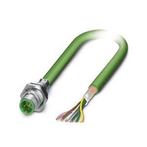 品質満点 フェニックスコンタクト [SACCBP-M12MSB-5CON-M16/0.5-900] バスシステム平型パネル貫通プラグ - - SACCBP-M12MSB-5CON-M16/0,5-900 - 1534504 - フェニックスコンタクト バスシステム平型パネル貫通プラグ - SACCBP-M12MSB-5CON-M16/0,5-900 - 1534504, 平戸観光協会直営売店:c4c2c524 --- cartblinds.com