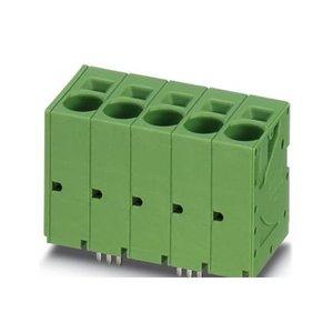 【美品】 フェニックスコンタクト(Phoenix Contact) [SPT16 Contact)/2-V-10.0-ZB] 16/【50個入】 プリント基板用端子台 - SPT SPT 16/ 2-V-10,0-ZB - 1735875 SPT162V10.0ZB フェニックスコンタクト プリント基板用端子台 - SPT 16/ 2-V-10,0-ZB - 1735875, Total table ware MIZUSAWA:d74d1a2a --- frmksale.biz