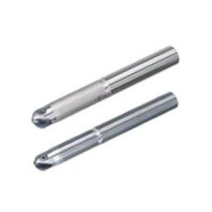【正規販売店】 三菱マテリアル 工具 [SRFH12S16L] TA式ハイレーキ, シベール 736edce7
