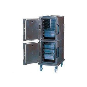 【限定セール!】 [EKM511] キャンブロ フードパン用カムカート UPC800 コーヒーベージュ 99511234288【送料無料】, 置き畳の青畳工房 219f08aa