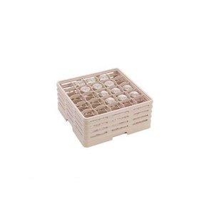 輝く高品質な [IST7306] レーバン ステムウェアラック フルサイズ 25-164-S 4905001243226【送料無料】 [IST7306] [IST7306] レーバン ステムウェアラック フルサイズ 4905001243226, plywood furniture:65f1b112 --- rise-of-the-knights.de