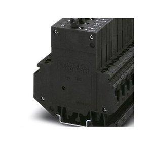 見事な創造力 フェニックスコンタクト(Phoenix Contact) [TMC1F11005.0A] 5,0A 熱磁気式機器用ミニチュアサーキットブレーカ - - TMC 1 F1 [TMC1F11005.0A] 100 5,0A - 0914138 (6入)【送料無料】 フェニックスコンタクト 熱磁気式機器用ミニチュアサーキットブレーカ - TMC 1 F1 100 5,0A - 0914138, casualshop:4fd0cd67 --- ascensoresdelsur.com