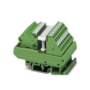 保障できる フェニックスコンタクト(Phoenix 2/48/ZFKDS Contact) [UMK-PVB2/48/ZFKDS] 貫通モジュール UMK- - UMK- PVB [UMK-PVB2/48/ZFKDS] 2/48/ZFKDS - 2302382 UMKPVB248ZFKDS フェニックスコンタクト 貫通モジュール - UMK- PVB 2/48/ZFKDS - 2302382, 木造町:04604877 --- affiliatehacking.eu.org