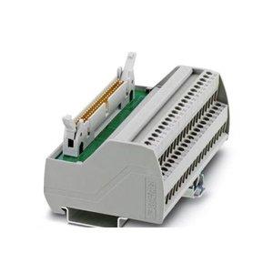 品質満点! フェニックスコンタクト(Phoenix Contact) [VIP-2/SC/FLK50 - 2322252/LED/PLC] Contact) パッシブモジュール - VIP-2/SC/FLK50/LED/PLC - 2322252 VIP2SCFLK50LEDPLC【送料無料】 フェニックスコンタクト パッシブモジュール - VIP-2/SC/FLK50/LED/PLC - 2322252, タジママチ:590f204c --- abizad.eu.org