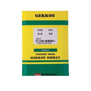 【大特価!!】 BIC[GKD5.2] TOOL 月光ドリル 5.2mm (10個入) BIC[GKD5.2] TOOL 月光ドリル 5.2mm (10個入), グルメ煮込み専科 三昇:5b8071bb --- packersormovers.com