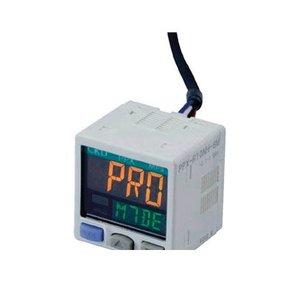 【お取り寄せ】 【個数:1個】CKD[PPXR10N6M] 「直送」【・他メーカー同梱】 デジタル圧力センサ CKD[PPXR10N6M]デジタル圧力センサ, クッション生活 made in OSAKA:32c40d6f --- ancestralgrill.eu.org
