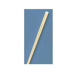 日本製 [XHS85] 割箸 竹天削 24 (1ケース3000膳入) 4905001337475【送料無料】, 株)やぎ楽器 ac7ba01f