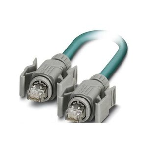 格安新品  フェニックスコンタクト - [VS-08-4X2X26C5S/S-LI2XVS67/5.0] ケーブル ケーブル - 1652813 VS-08-4X2X26C5S/S-LI2XVS67/5,0 - 1652813 VS084X2X26C5SSLI2XVS675.0 フェニックスコンタクト ケーブル - VS-08-4X2X26C5S/S-LI2XVS67/5,0 - 1652813, 鷹野桃ぶどう園:d8770142 --- oknalegko.ru