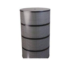 人気ブランド TKF[UT800KSA] 「直送」【・他メーカー同梱】 水用フィルター Ψ300X500(Mカプラ)【送料無料】 TKF[UT800KSA]水用フィルター Ψ300X500(Mカプラ), MDD:dd7230e8 --- pyme.pe