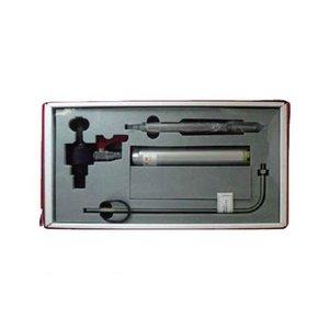使い勝手の良い ユニカ [DC32SDS] 湿式ダイヤコアドリルセット32mm SDSシャンク【送料無料】, used select shop Greed b3aabb86