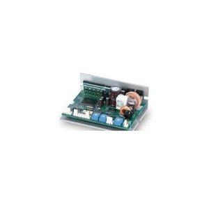 割引 シグマ光機 [SG-55M] 小型ミクロドライバ【送料無料】, 天王寺区 b1e3bd6e