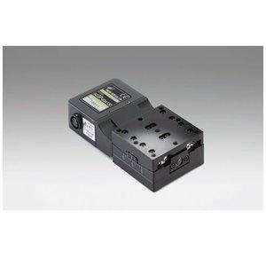 【お買得】 シグマ光機 [SGSP-60A75] シグマ光機 自動ゴニオステージ【送料無料 [SGSP-60A75]】 シグマ光機 [SGSP-60A75] 自動ゴニオステージ, まさや:c20bf21a --- pyme.pe