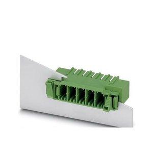豪華 フェニックスコンタクト(Phoenix Contact) [DFK-PC5/10-G-7.62] プリント基板用コネクタ - 5/10-G-7,62 DFK-PC 5 -/10-G-7,62 Contact) - 1727663 (10入) DFKPC510G7.62 フェニックスコンタクト プリント基板用コネクタ - DFK-PC 5/10-G-7,62 - 1727663, CouPole:96ef34e6 --- restaurant-athen-eschershausen.de