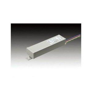 岩崎電気 [LE100110HS12.4A1] LEDアイランプSP100W用専用電源【送料無料】