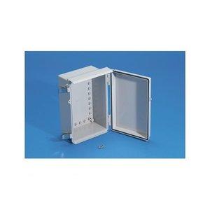 【翌日発送可能】 タカチ [BCAR506018T] 「直送」【・他メーカー同梱】 BCAR型防水 タカチ・防塵ルーフ付プラボックス カバー/透明・ボディー/ホワイトグレー タカチ [BCAR506018T] BCAR型防水・防塵ルーフ付プラボックス カバー/透明・ボディー/ホワイトグレー, ここち屋:b9fc61df --- tsuburaya.azurewebsites.net